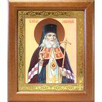 Святитель Лука архиепископ Крымский, широкая рамка 19*22,5 см - Иконы